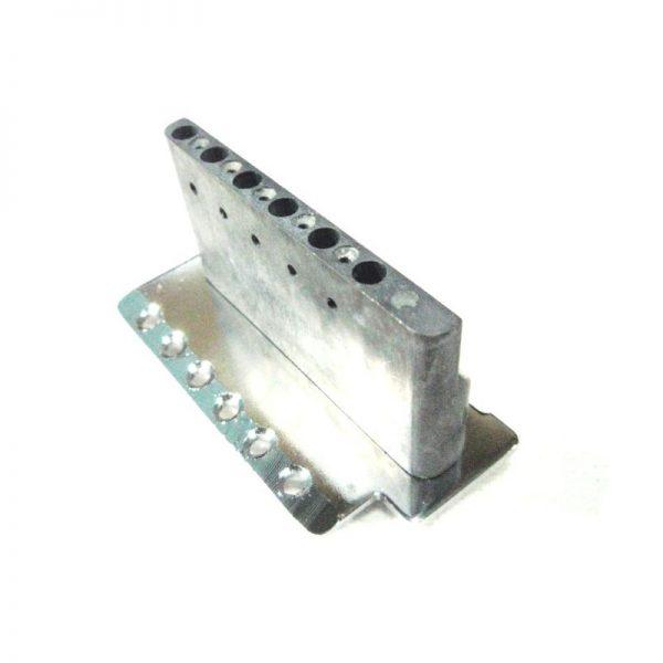 薄手の亜鉛ダイキャストサスティーンブロック