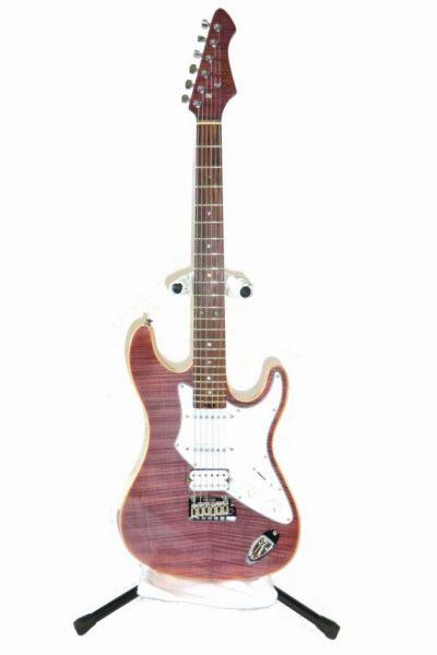 Aria Pro II / 714-AE200 Lv