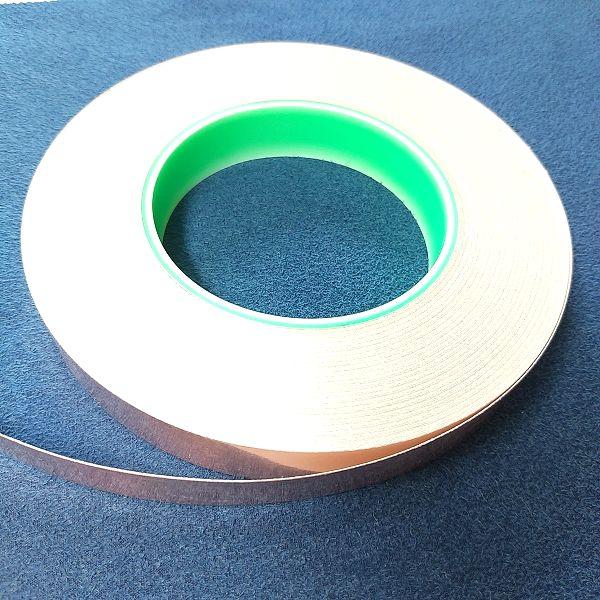 ギター ノイズ対策 導電性銅箔テープ
