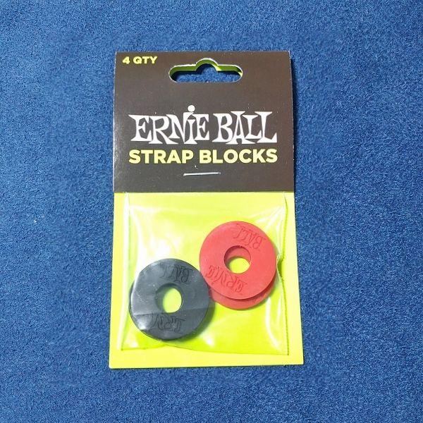 ERNIE BALL 4603 パッケージ