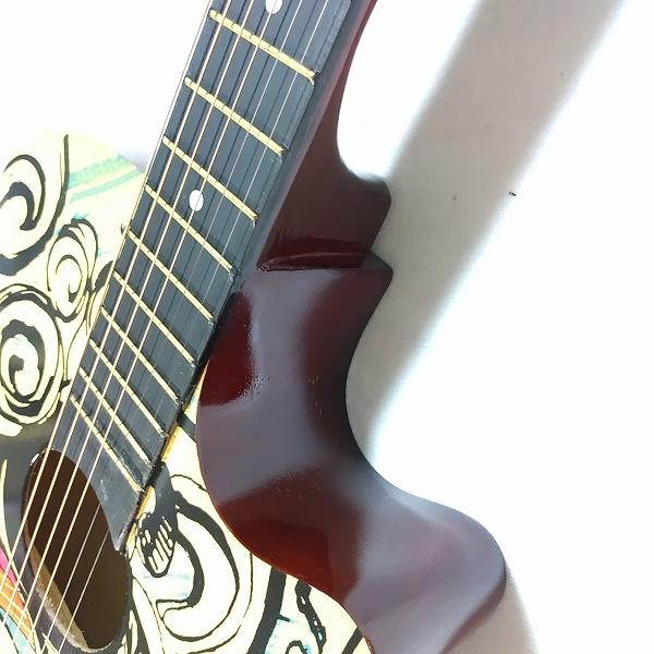 Amazon アコースティックギター 初心者セット 演奏性