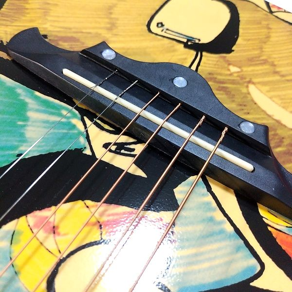 Amazon アコースティックギター 初心者セット オクターブチューニング