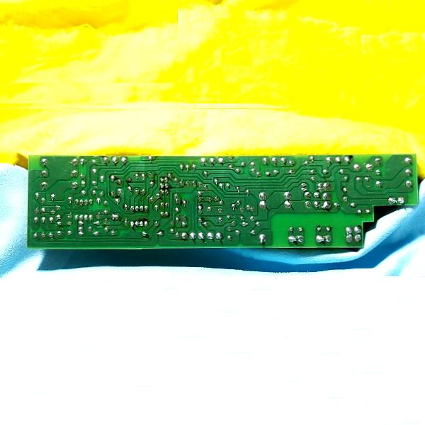 VOX Pathfinder10 + HMX Pb-Dol.