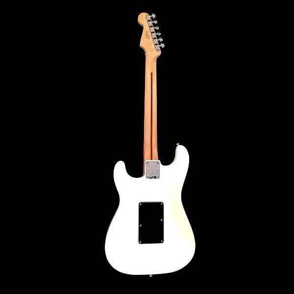 Fender Player Stratocaster Floyd Rose HSS ��